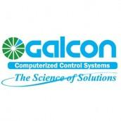 Galcon Computerized Control Systems