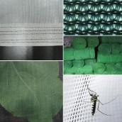 Insect Net/Shade Net/Anti bird net