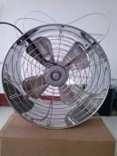 Air Ciculation Fan