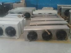 Cold Storage Machinery
